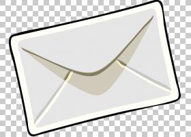 信封邮件65
