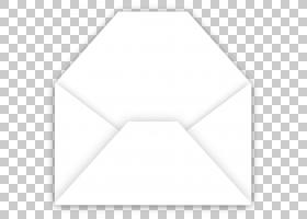 信封邮件66