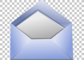信封邮件67
