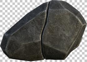 石头和岩石13