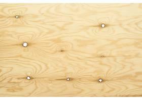 木纹木板贴图纹理底纹背景素材