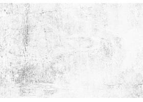 墙壁贴图纹理底纹背景素材