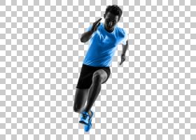 奔跑的男人11(1)图片