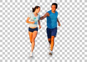 奔跑的男人18图片