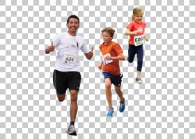 奔跑的男人19图片