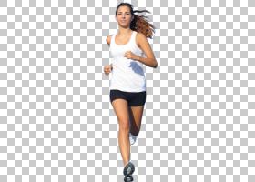 奔跑的男人2图片