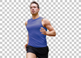 奔跑的男人9图片