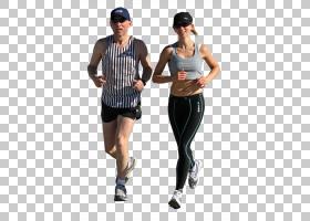 奔跑的男人12图片