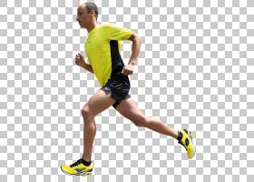 奔跑的男人13图片
