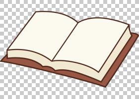 图书馆卡通,矩形,线路,材料,文本,面积,角度,图书馆,颜色,教科书,