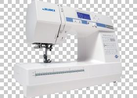 缝纫机30
