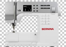 缝纫机63