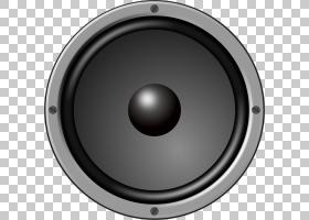 音频扬声器31