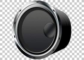 音频扬声器11