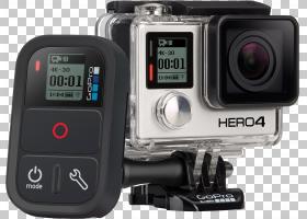GoPro相机8