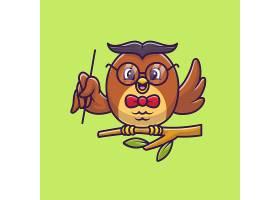 动物形象logo设计