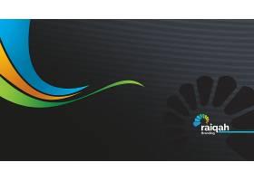 灰色互联网科技主题系统banner背景