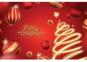 圣诞节快乐新年快乐
