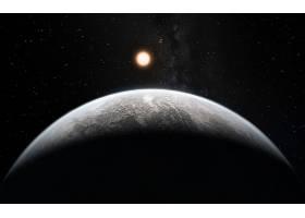 行星,壁纸,(110)