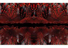 抽象,3D,壁纸,(11)