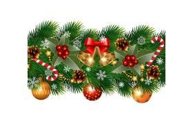 圣诞节装饰品