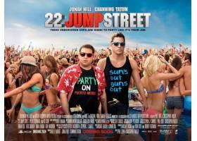 电影,22,跳跃,街道,壁纸,
