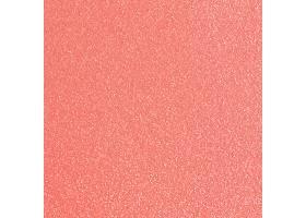 粉色磨砂粉状颗粒装饰背景