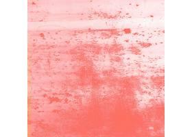 复古磨砂粉色掉漆面装饰背景