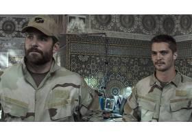 电影,美国的,狙击兵,壁纸,(6)