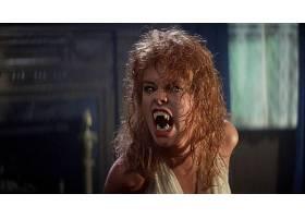 电影,惊吓,夜晚,(1985年),壁纸,(1)