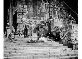 电影,国王,孔,(1933年),壁纸,(16)