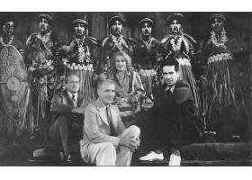 电影,国王,孔,(1933年),壁纸,(18)