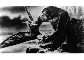 电影,国王,孔,(1933年),壁纸,(21)