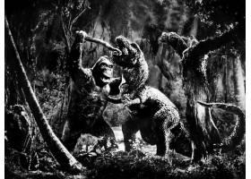 电影,国王,孔,(1933年),壁纸,(5)