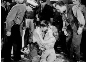 电影,国王,孔,(1933年),壁纸,(8)