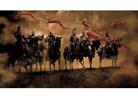 电影,国王,亚瑟,壁纸,(1)