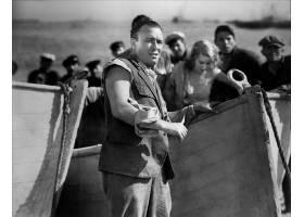 电影,国王,孔,(1933年),壁纸,(10)