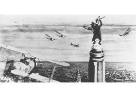 电影,国王,孔,(1933年),壁纸,