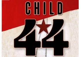 电影,儿童,44,壁纸,(1)