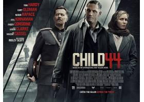 电影,儿童,44,壁纸,