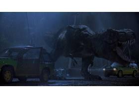 电影,侏罗纪,公园,壁纸,(3)