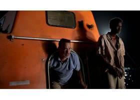电影,船长,菲利普斯,壁纸,(1)