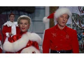 电影,白色,圣诞节,壁纸,