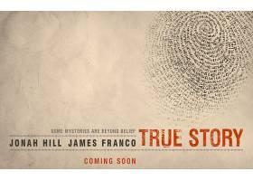 电影,真实的,故事,壁纸,