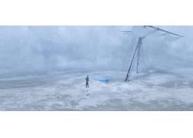 电影,冰冻的,埃尔莎,汉斯,壁纸,(1)