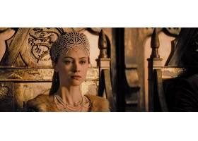 电影,德拉库拉伯爵,数不清的,莎拉,Gadon,壁纸,