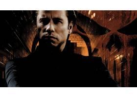 电影,惩罚者,(2004年),壁纸,(3)