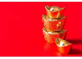 美丽的中国新年概念_1123874601