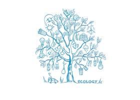 生态树木小品_10271733