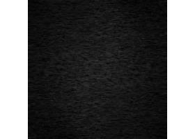 黑色纹理背景_879273
